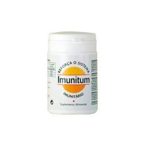 Bellaxante extra forte 50 Comprimidos
