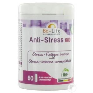Anti Stress 600 Be Life