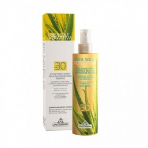 VERATTIVA SPRAY SPF 30 200ml