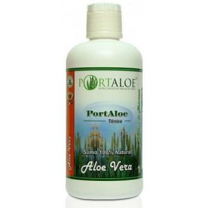 Aloe Vera Tónico 1L