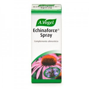 Echinaforce (Spray) 30ml
