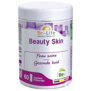 BEAUTY SKIN Be-life 60...