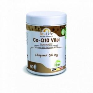 COQ10 VITAL BE-LIFE 30...