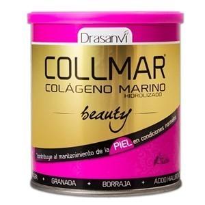 COLLMAR BEAUTY  275G DRASANVI